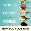 Click to buy Foodies of The World
